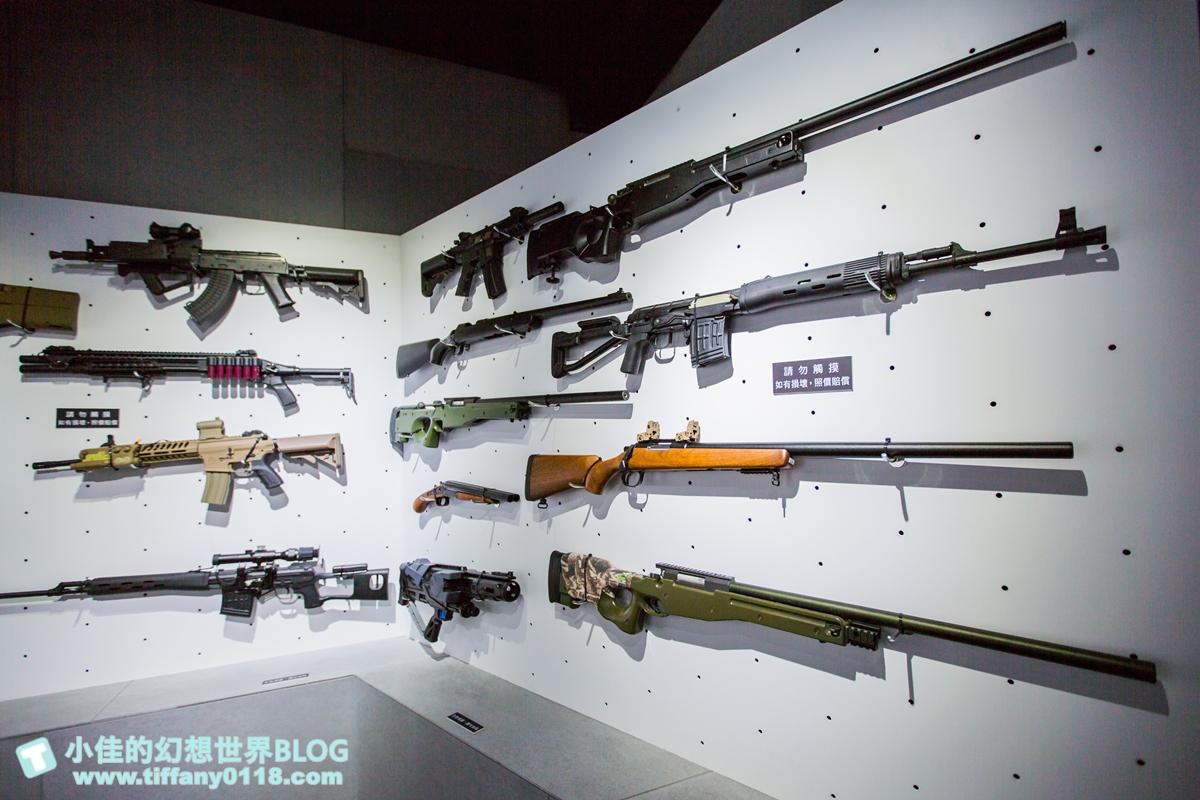[宜蘭景點]宜蘭金特務007/一票不限時玩到底/全台唯一結合實戰狙擊、開鎖、防身訓練的室內景點