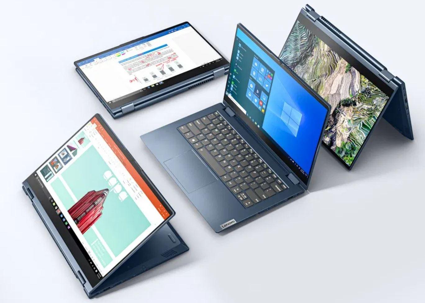 Office 、Windows 特價下殺4.5折
